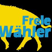 (c) Freie-waehler-eberbach.de
